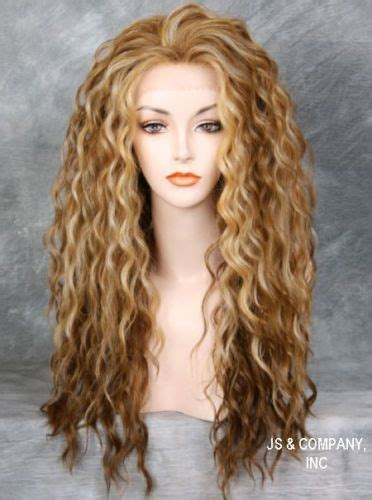 sweet shoulder length flip platinum lace front wig for a best 25 wigs ideas on pinterest