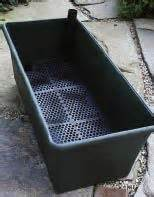 easy planter boxes professional deck builder design