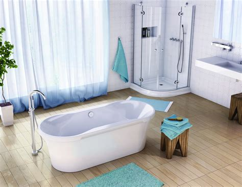 harmony bathrooms chosen bathtub aria harmony master bathroom