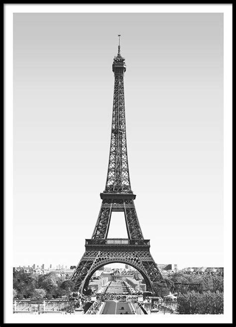 Eiffel Tower Poster print of the eiffel tower prints of cities