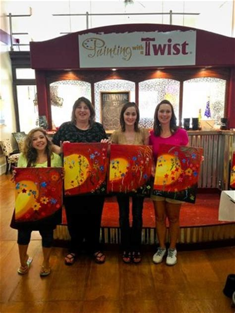 paint with a twist sherman tx painting with a twist sherman 2018 all you need to