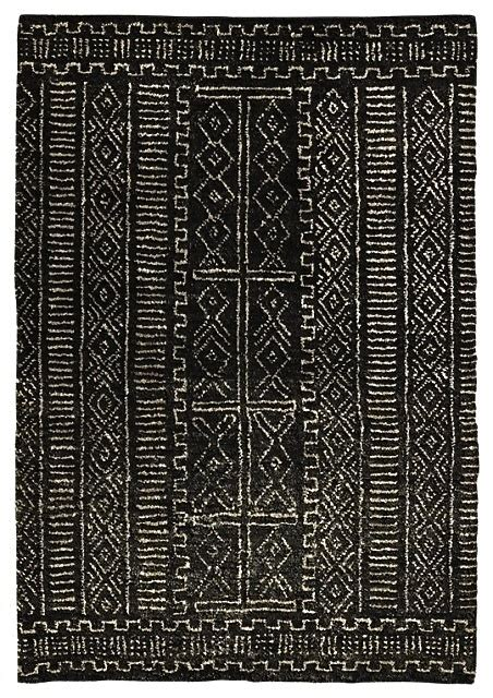 tribal print rug 1000 images about debs tribal on aztec rug ux ui designer and tribal prints