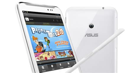 Tablet Bekas Mito T520 daftar harga hp tablet mito t520 hairstylegalleries