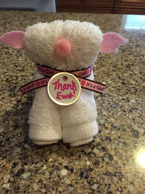 Washcloth Crafts Baby Shower by 368 Best Images About Washcloth Designs Creations