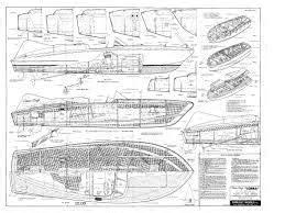 runabout boat building plans afbeeldingsresultaat voor mahogany runabout boat plans