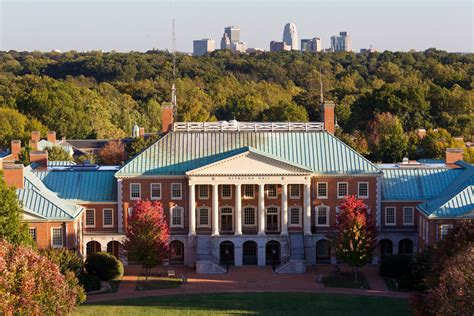Carolina State Mba Requirements by Winston Salem Undergraduate Admissions Forest