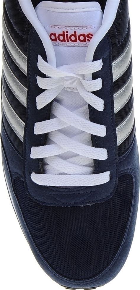 Adidas Neo City Racer F99330 adidas neo city racer f99330 compare prices on scrooge co uk