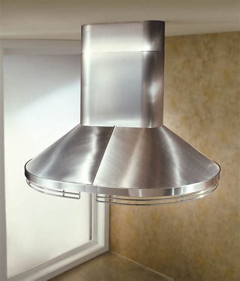 island hood hoods and vent hood on pinterest 1000 images about island range hood on pinterest island