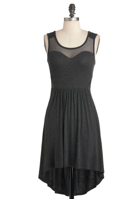 Cool Dress cool dresses hamasa werde