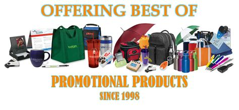Promotional Items For Giveaways - promotional products a quot feel good quot promotional items company