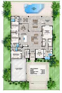 Houseplans Com Discount Code by House Plan 52911 Order Code Pt101 At Familyhomeplans Com