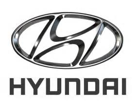 Hyundai Touchup Paint Hyundai Car Touch Up Paint Repair Kit Chipex