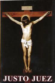 imagenes de jesus justo juez rosario de liberacion red mundial cristiana de oraci 243 n