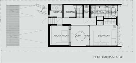 lift floor plan first floor plan lift house 24 interior design ideas