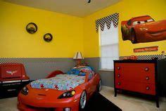 xavian s bedroom ideas on themed rooms car