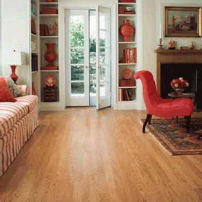 pergo flooring outlet gurus floor