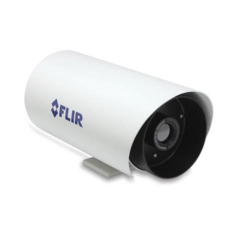 flir sr 324 19mm security