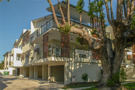 hamilton appartments davlan group 187 blog archive 187 hamilton apartment