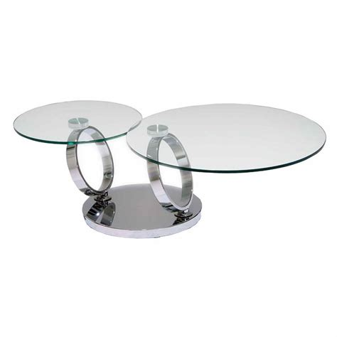 chrome coffee table uk vale furnishers eternity coffee table chrome