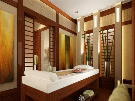 spa room elegant spa room massage bed designs trends4us com