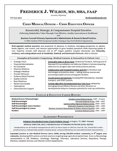 Federal Government Physician Sle Resume by Federal Resume Sle 28 Images Federal Government Resume Sles 28 Images Sle Federal Federal