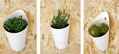 Hangpot Voor Planten Buiten by Sprinkle Green Business Marketinginspiratie Voor De