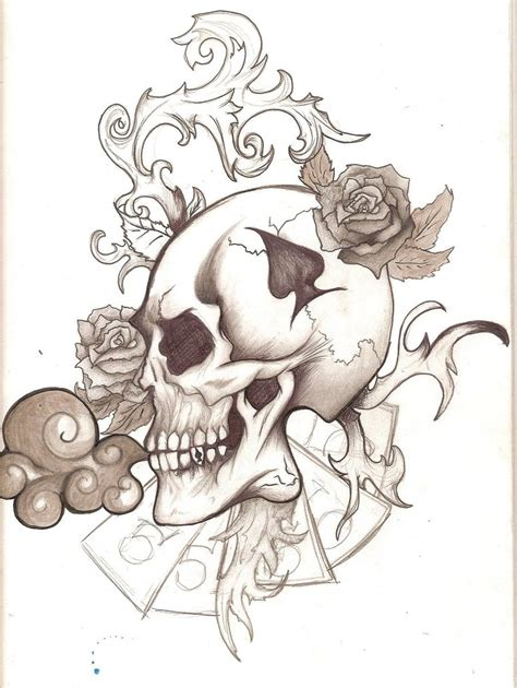 reference resume minimalist tattoos sleeves mexican skull tattoos designs ideas and meaning tattoos for you