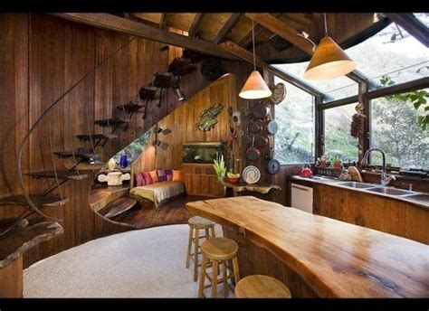 Richard Handmade - 17 best images about organic architecture on