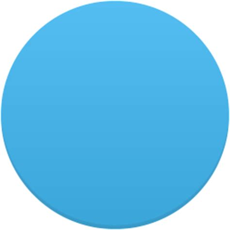 Design Icon Circle | circle icon flatastic 6 iconset custom icon design