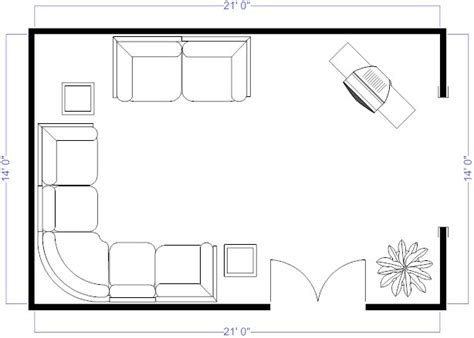 smartdraw review floorplan designs living room design program cbrn resource network