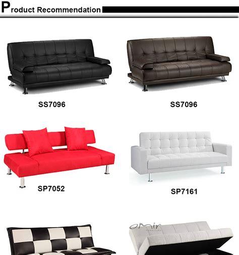 football leather couch pvc leather sofa natuzzi leather sofa outlet buy natuzzi