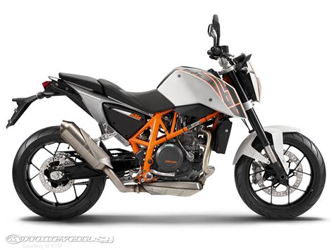 Ktm Bike Models 2013 Ktm Bike Models Photos Motorcycle Usa
