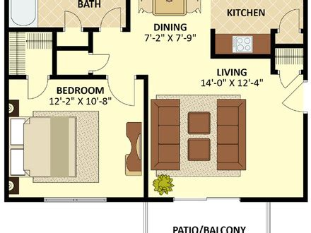 how big is 320 square feet 320 square foot tiny house tiny foot tattoos 600 sq foot