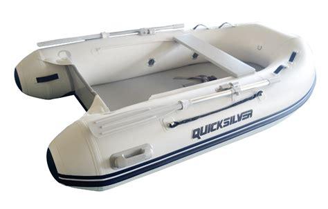 zodiac rubberboot airdeck schlauchboot komplettangebote von mercury allroundmarin