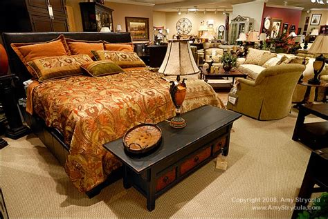 couches pittsburgh bedroom sets pittsburgh pa