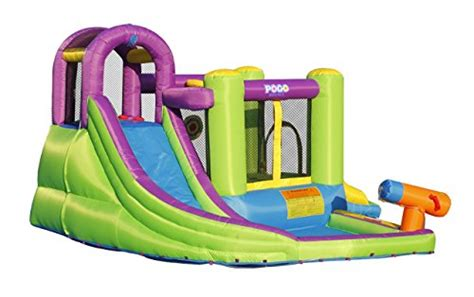 buy bounce house with slide buy bounce house water slide 28 images bouncerland water slide 2084 waterslide