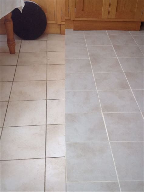 how to whiten grout in bathroom grout floor tile zyouhoukan net
