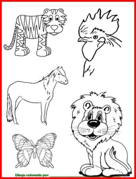 dibujos infantiles wikipedia dibujos infantiles con animales flores y plantas en