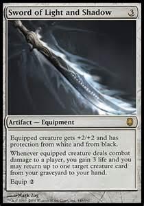 sword of light and shadow sword of light and shadow by growlydave on deviantart