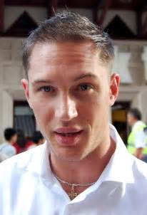 tom hardy eye color tom hardy measurements weight hair color eye color