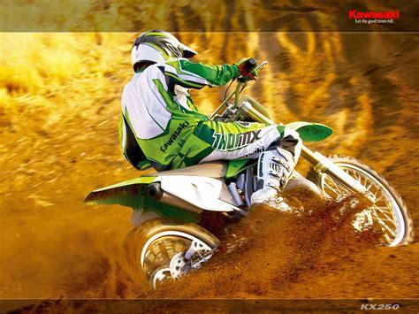 kawasaki motocross bikes curiosidades vitor hugo o imperado dos trovadores veja q