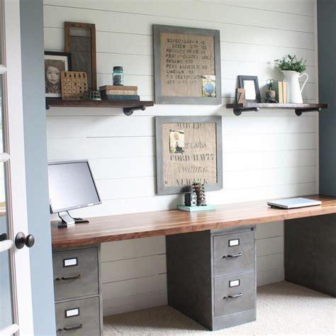 Meja Ruang Kerja 11 inspirasi ruang kerja ini bikin ide kreatifmu mudah