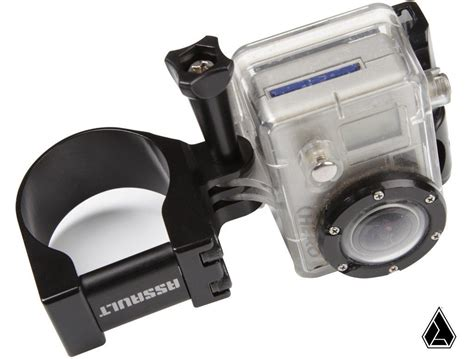 rugged industries assault industries introduces a new mount cl utv guide
