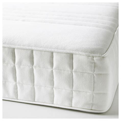 bed bath beyond mattress pad bed bath and beyond tempurpedic topper bedding sets