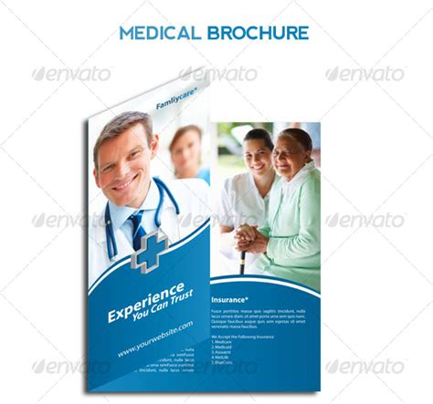 16 free manufacturing brochure photoshop ideas images