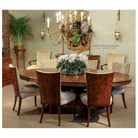 dining armchairs upholstered upholstered dining armchair walnut swanky interiors