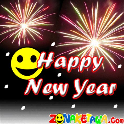 new year moving images animations a2z animated gifs for a happy new year
