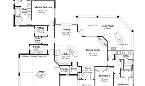 open floor plans under 2000 sq ft simple open floor plans under 2000 sq ft placement