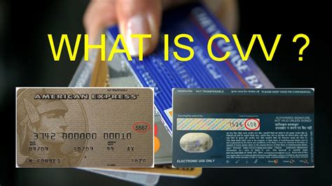 What Is A Cvv Code On A Visa Gift Card - what is the cvv code credit bank and insurance