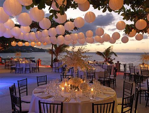destination weddings weddings in jamaica wedding planner meet canada s premier destination wedding planner tara
